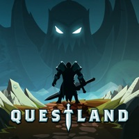 Codes for Questland: Hero Quest Hack