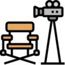 FilmIndustryKi