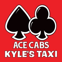 Ace Cabs & Kyle's Taxi