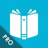 BookBuddy Pro