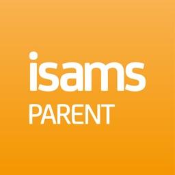 iParent App