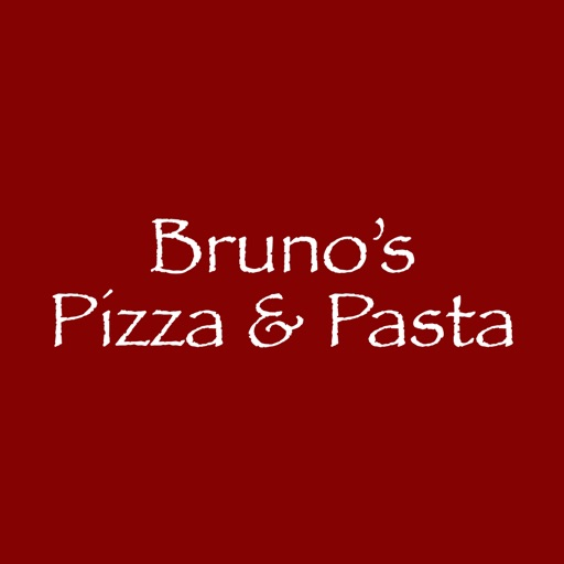 Bruno's Pizza and Pasta