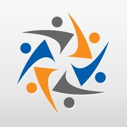 CRE Service Provider
