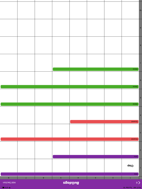 https://is3-ssl.mzstatic.com/image/thumb/Purple123/v4/ed/34/cc/ed34cc68-c6b1-27ea-c582-49208574ef0a/pr_source.png/576x768bb.png