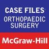 Case Files Orthopedic Surgery