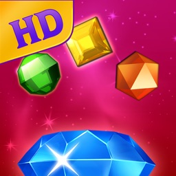 Bejeweled Classic HD