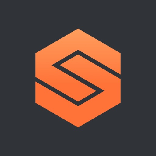 SHRED: Gym Workout & Tracker free software for iPhone and iPad