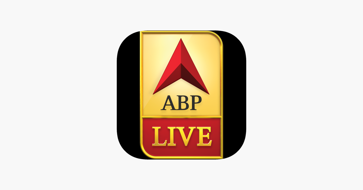 Image abp news live hindi today 2019 tv youtube