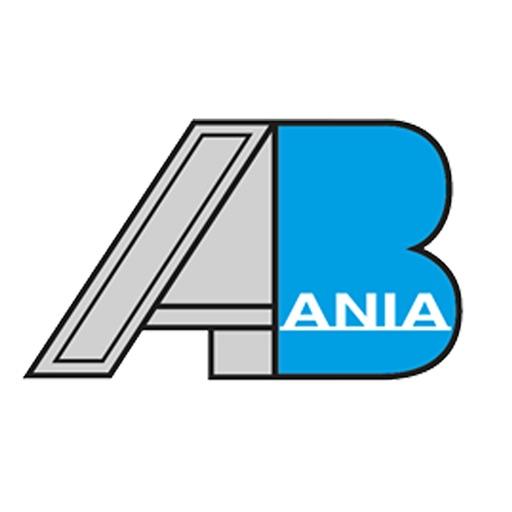 AZANIA INTERNET BANKING APP