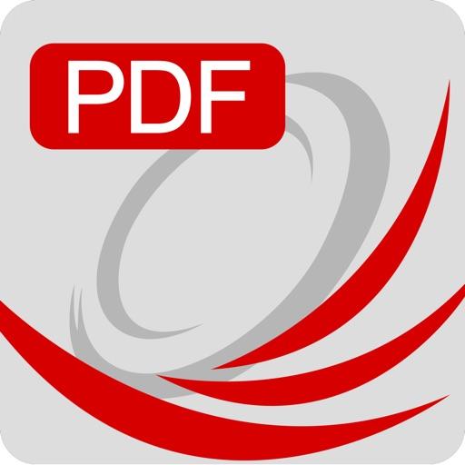 PDF Reader Pro Edition®