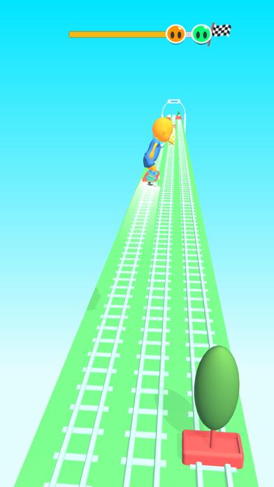 Subway.io screenshot 3