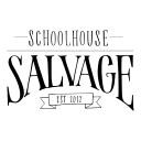 Schoolhouse Salvage