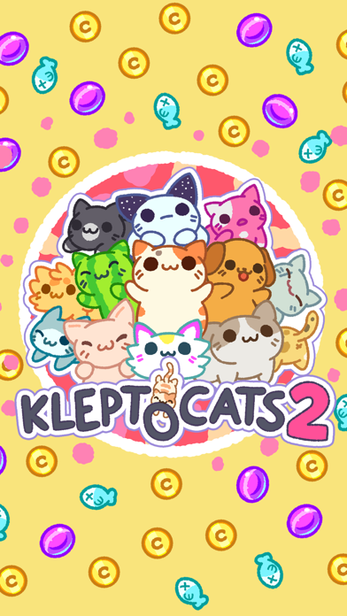 KleptoCats 2 screenshot 6