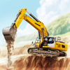 astragon Entertainment GmbH - Construction Simulator 3 illustration