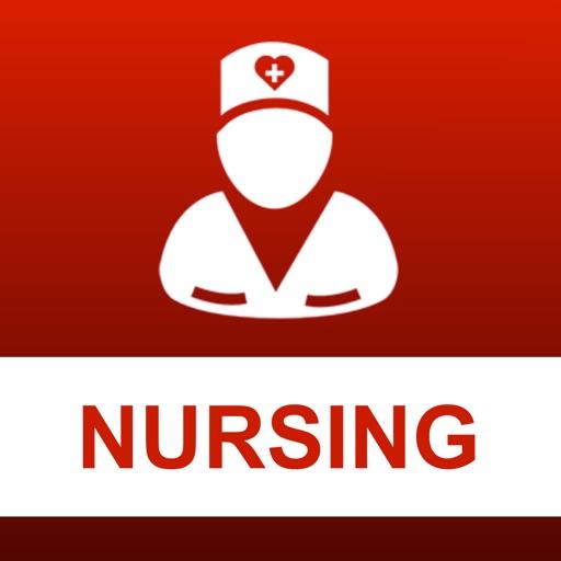 Nursing School-Test,Guide,Exam