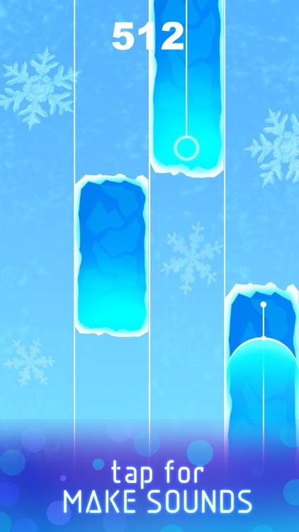 Piano Tiles. screenshot-4