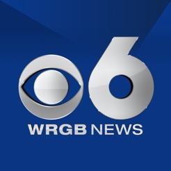 WRGB CBS 6 Albany on the App Store