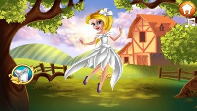 My Magical Animal Unicorn Farm | App Price Drops