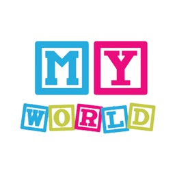 MY World Preschool