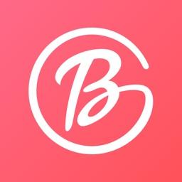 BeautyBee: Lifestyle Community