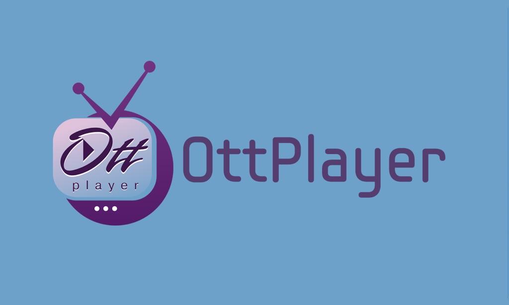 OttPlayer es for Apple TV by OttPlayer