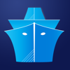 MarineTraffic.com - MarineTraffic - Ship Tracking bild