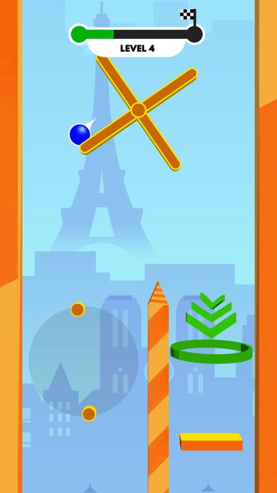 Tower Jump DX screenshot 4