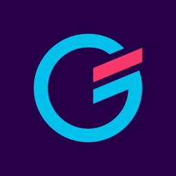 Ícone do app Guiabolso - Gestão e Produtos