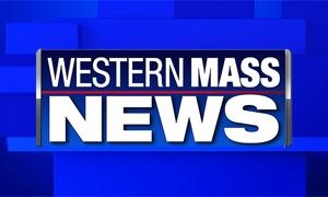 Western Mass News Streaming