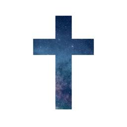 Daily Spurgeon Devotional