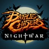 Battle Chasers: Nightwar - iPhoneアプリ
