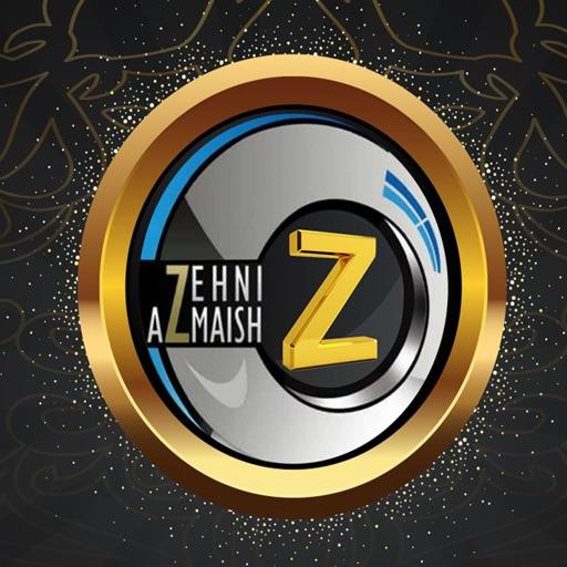 Zehni Azmaish (Quiz APP)