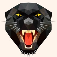 Codes for Idle Painter 3D-Low Poly&Tap Hack