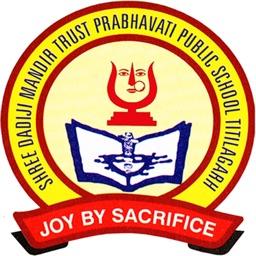 SDMT Prabhavati Public School