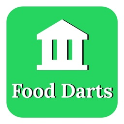 Food Darts Business
