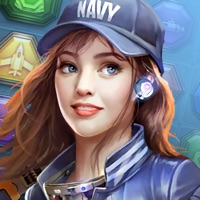 Codes for Battleship & Puzzles Hack