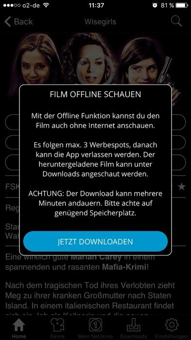 Ganze Filme Deutsch Stream