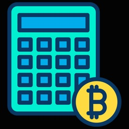 Crypto Calculator