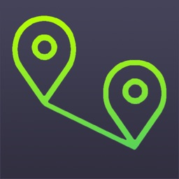 Distance Calculator Pro