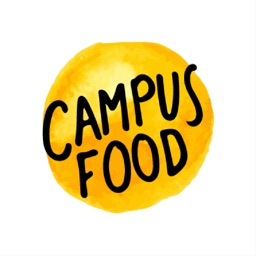 Campus Free Food