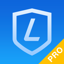 ‎Locker Pro - Password Manager