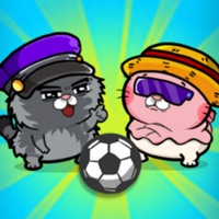 Codes for Merge Cats: Cute Idle Game Hack