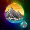ProximaX-異星農場と戦争