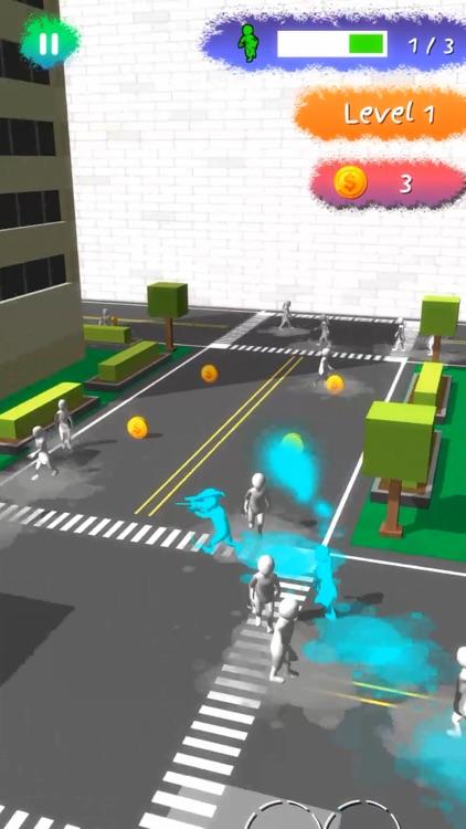 Color'em screenshot-6