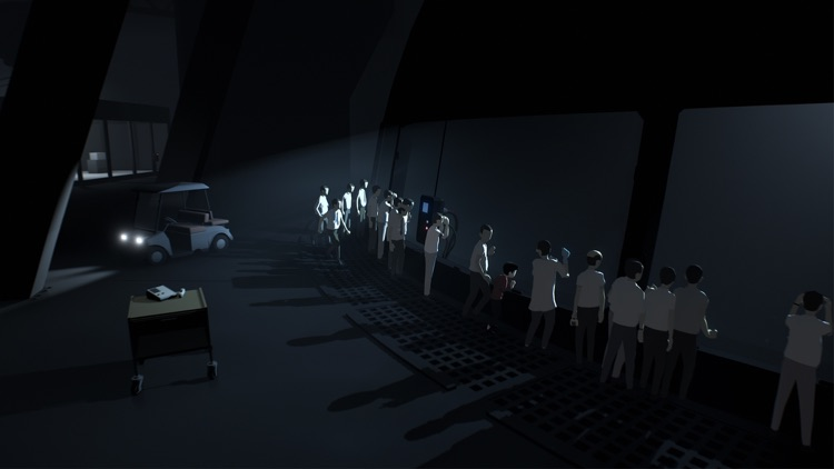 Playdead's INSIDE screenshot-9