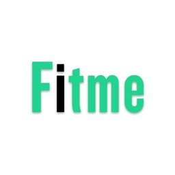 Fitme Workouts & Fitness