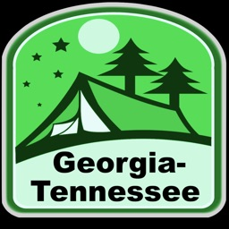 Georgia & Tennessee Camps RVs