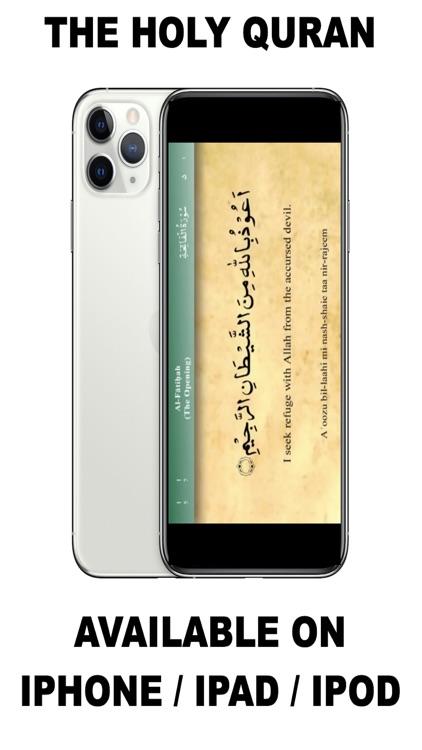 Islam Pro.