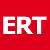 Codes for European Rail Timetable Hack