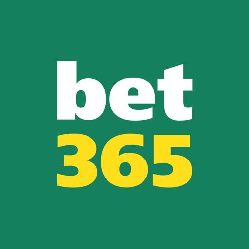 Bet365 – Sportwetten unterwegs platzieren